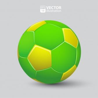เทคนิค การ แทง บอล